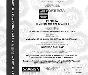 Cert12808Rev001Order722026893(Rina9k)